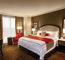 巴吞鲁日奥博格酒店