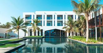塞拉莱奥巴丽安纳塔拉度假酒店 - 塞拉莱