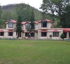 利貝特藍甘加熱情文化度假村