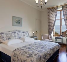 英格兰旅馆和公寓