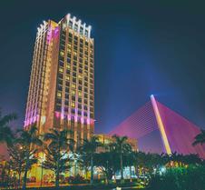 岘港雅高美爵酒店