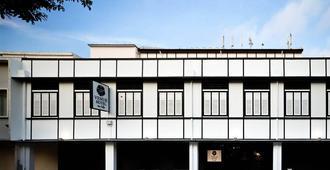 新加坡81酒店-歌剧院 - 新加坡 - 建筑