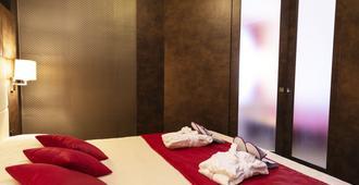 埃玛迪斯波隆那 IH 酒店 - 博洛尼亚