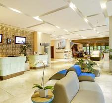 庫塔利維奧大飯店