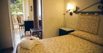 艾帕拉赛特海水浴酒店 - 贝尼卡西姆