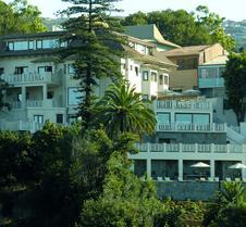 卡萨伊格拉斯酒店