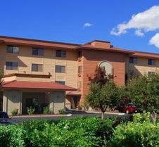 Oxford Inn Yakima
