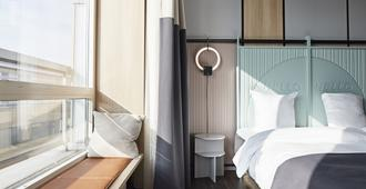 Dgi城市酒店 - 哥本哈根