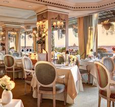 斯普兰德皇家酒店