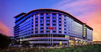 富豪机场酒店 - 香港