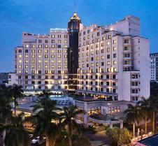 河内铂尔曼酒店