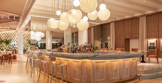 巴哈玛sls酒店 - 拿骚