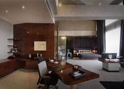 科芒艾可酒店 - 雅加达 - 大厅