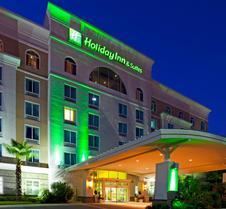 假日酒店及套房奥卡拉会议中心
