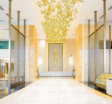 古玛雅大厦酒店