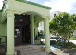G.T.旅馆 - 加拉班