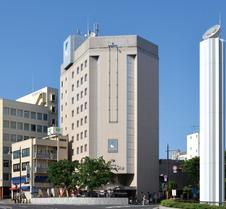 冈山卓越酒店