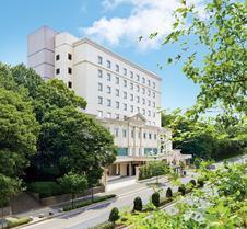 温斯顿酒店