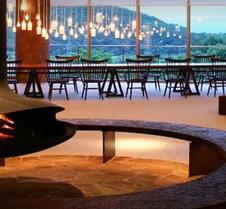 富良野酒店