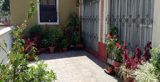 马里亚纳佩蒂特住宿加早餐旅馆 - 危地马拉