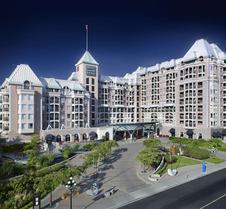 维多利亚太平洋大酒店