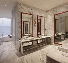 新德里粉红旅馆