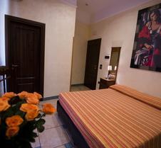 斯可丽齐酒店