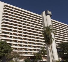 好公寓酒店