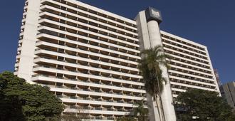 好公寓酒店 - 巴西利亚