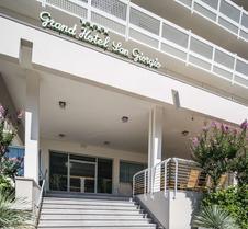 圣乔吉奥酒店