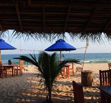 阿萨海滩 SPA 酒店