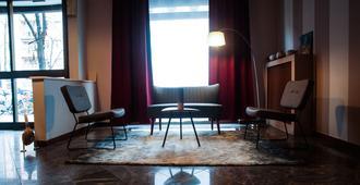 波塔罗马纳酒店 - 米兰