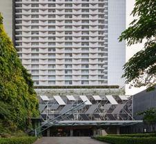 泗水瓦萨酒店