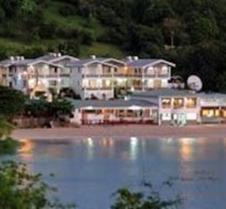 宝石假日海滩度假酒店