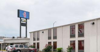 6号新奥尔良汽车旅馆(市中心附近) - 新奥尔良 - 建筑