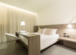 哥伦巴尔度假酒店 - 福利尼奥 - 睡房