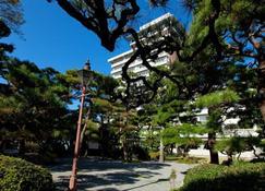 三翠园 - 高知 - 户外景观