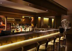 纳斯马大厦酒店公寓 - 迪拜 - 酒吧