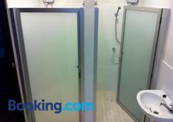 House23酒店 - 曼谷 - 浴室