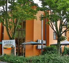 托斯卡纳酒店