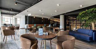 里亚索尔酒店 - 拉科鲁尼亚 - 酒吧
