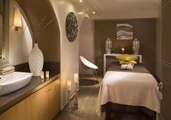 巴黎6号酒店 - 巴黎 - 水疗中心