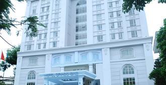 德拉科升龙酒店 - 海防市