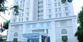 德拉科升龍飯店 - 海防市