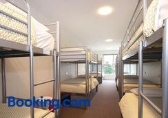 小岛住宿旅馆 - Phillip Island - 睡房