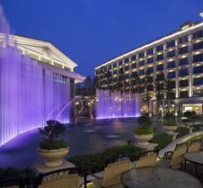 义大皇家酒店