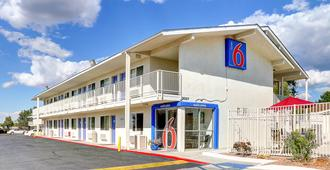 圣达菲6号汽车旅馆 - 圣达菲