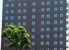 西村酒店 - 富士市 - 建筑