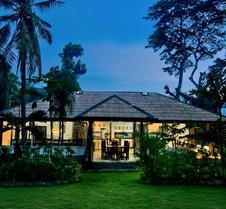壁虎之家紫藤花园旅馆