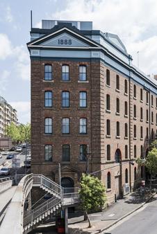 1888酒店 - 悉尼 - 建筑